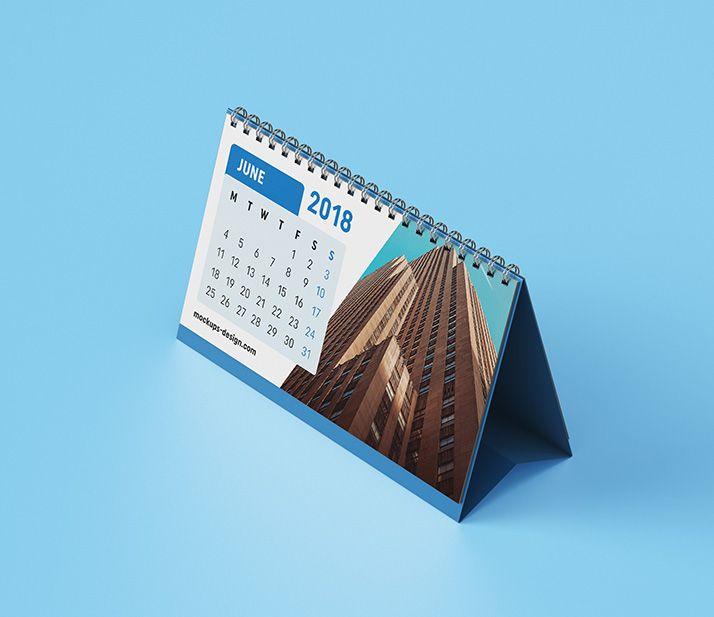 premium-calendars